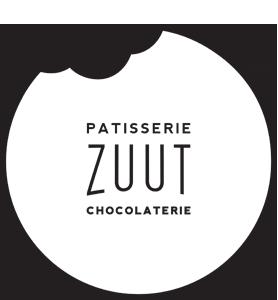 het ZUUT logo